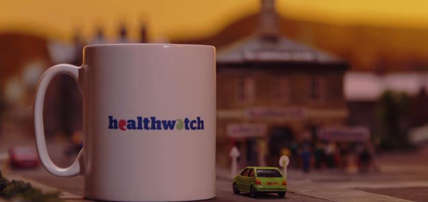 Healthwatch6